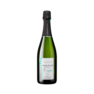 MICHEL FALMET - TRADITION - BRUT