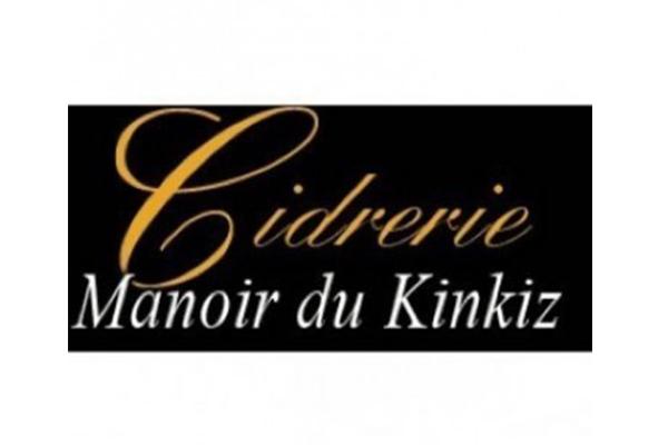Manoir de Kinkiz