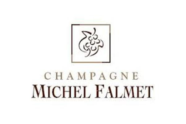 Michel Falmet Récoltant