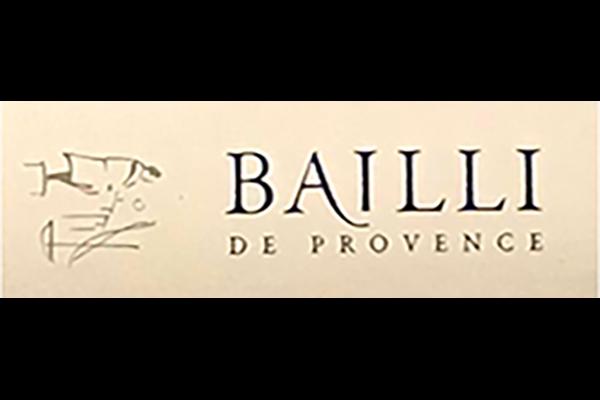 Bailli de Provence