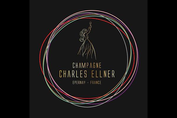 Charles Ellner