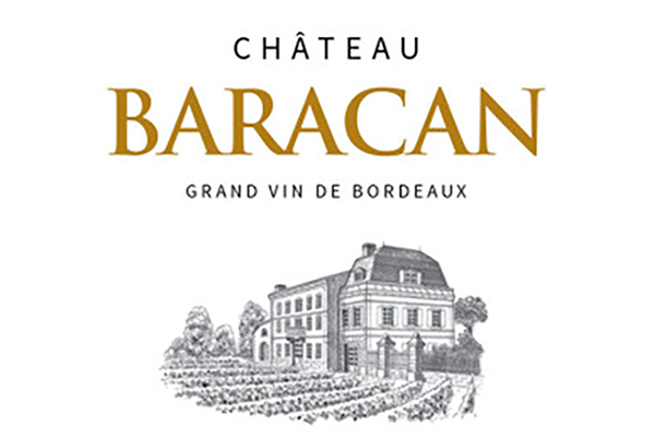 Chateau Baracan