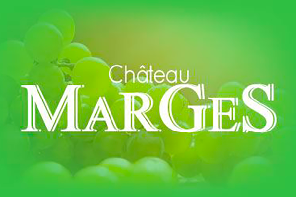 Château Marges