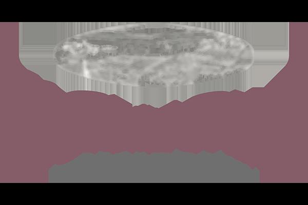 Domaine de la Bastide Blanche