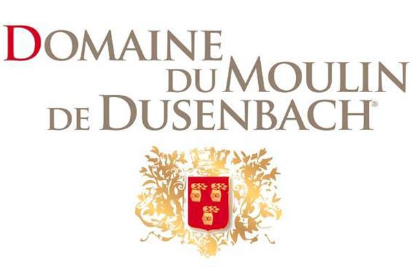 Domaine du Moulin de Dusenbach