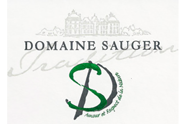 Domaine Sauger