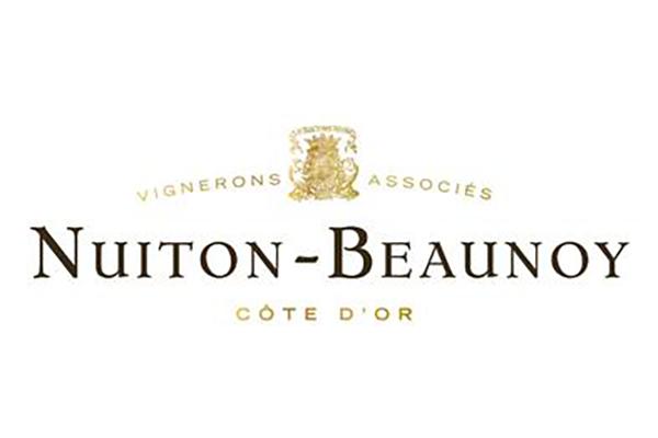 Nuiton-Beaunoy